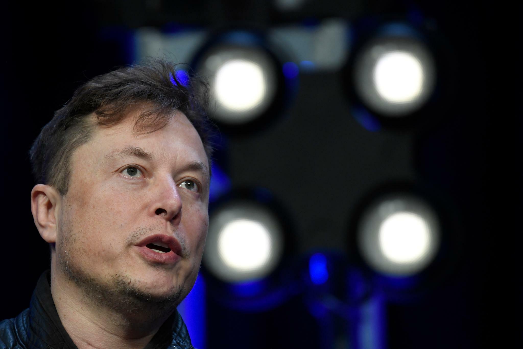 Tesla kauft $ 1,5 Milliarden in Bitcoin, was moglicherweise schief gehen konnte