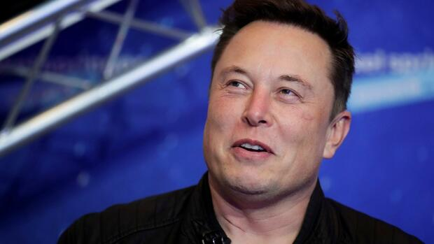 Tesla will Bitcoin unter Bedingungen wieder akzeptieren