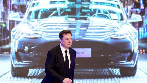 """Musk: """"Ich will, dass der Bitcoin erfolgreich ist"""""""