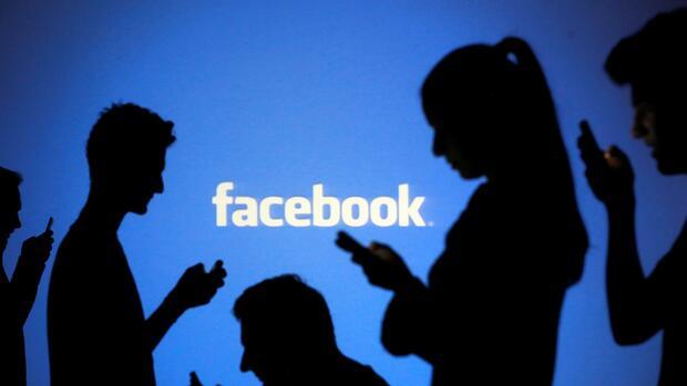 FBI will Entschlüsselung des Messengers von Facebook erzwingen