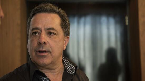 Steinhoff-Chef tritt nach neuen Unregelmäßigkeiten mit sofortiger Wirkung zurück
