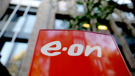 Eon warnt vor Windkraft-Baustopp Quelle: dpa