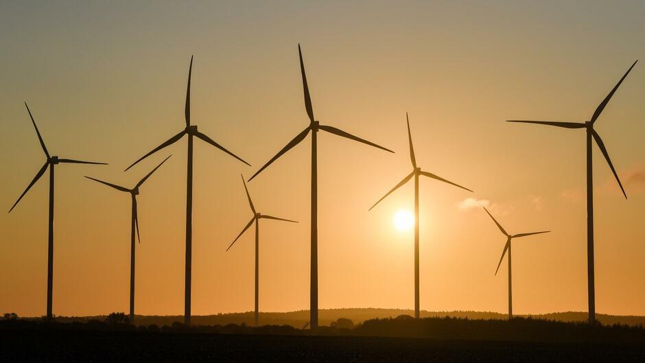 Ohne Verbraucherschutz scheitert auch der Klimaschutz