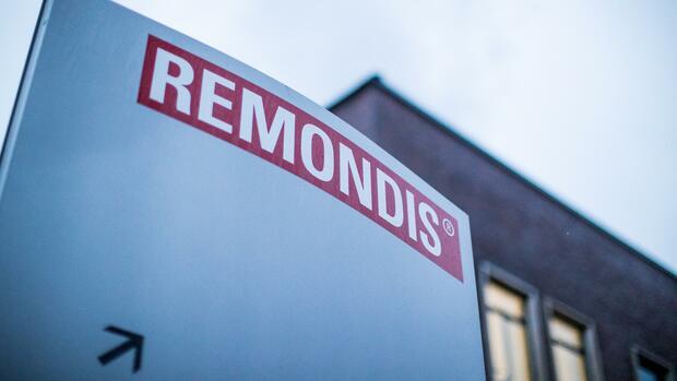 Entsorgungskonzern: Remondis will offenbar Steag übernehmen