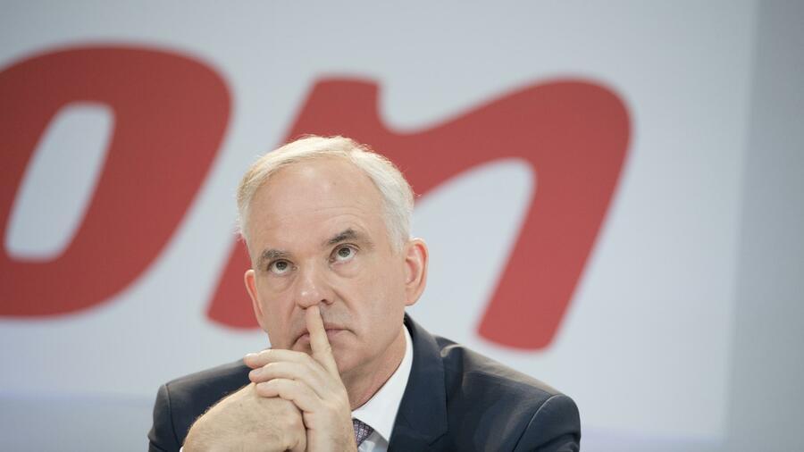 Zugeständnisse an EU: Eon ist bei Innogy fast am Ziel