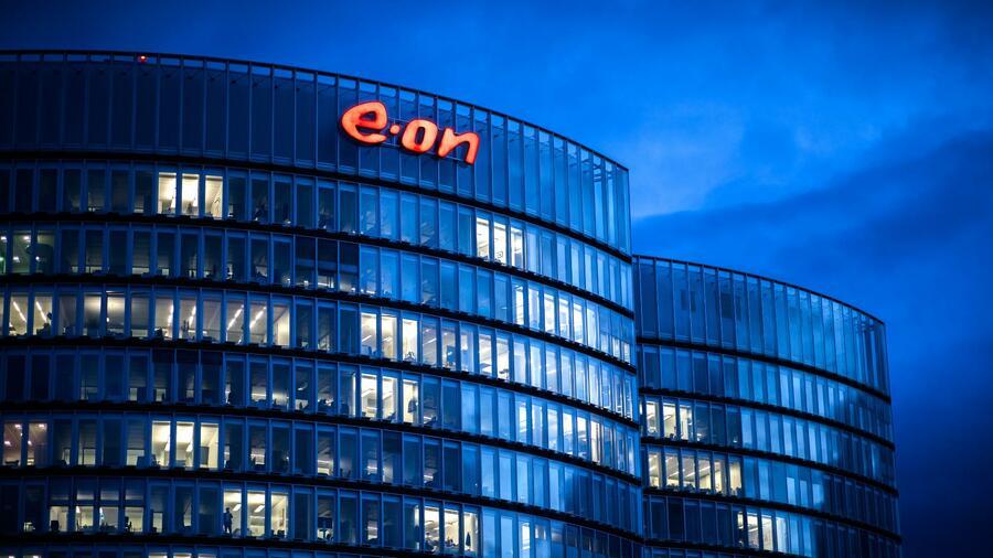 Teyssens Kampf gegen die Hedgefonds: Eon wappnet sich für die Innogy-Übernahme