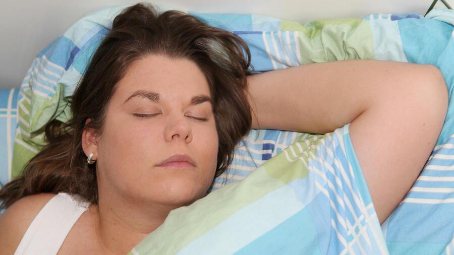 Konzerne belohnen ausgeschlafene Mitarbeiter