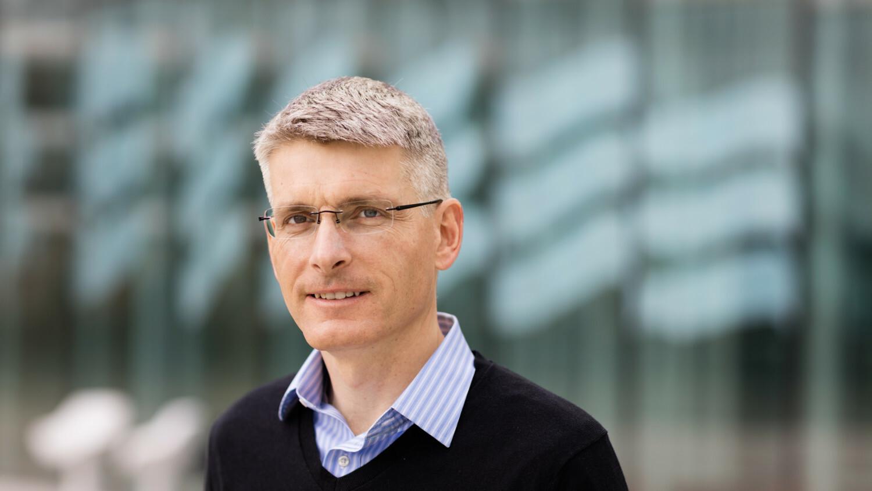 """Ericsson CTO: """"Spionage-Diskussionen führen zu Unsicherheiten"""""""