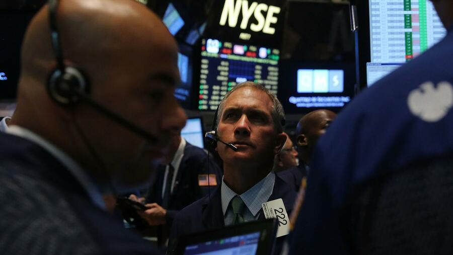 Broker/Wertpapierhandelsbanken benötigen deine Meinung ++ € Gutschein erhalten - Broker testen - Brokerbewertung abgeben - € Gutschein erhalten (Wahlw.