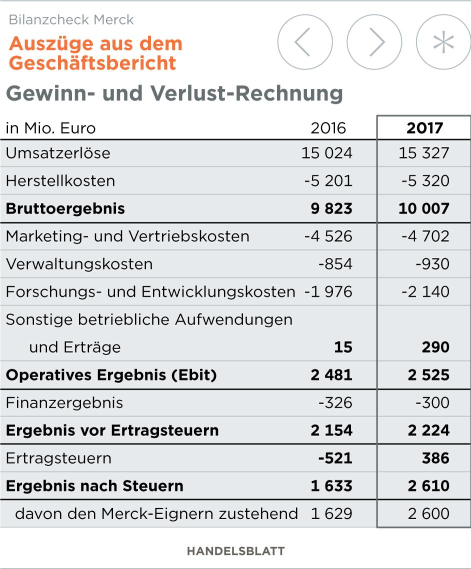 Groß Blank Gewinn Und Verlustrechnung Und Bilanz Ideen - Bilder für ...