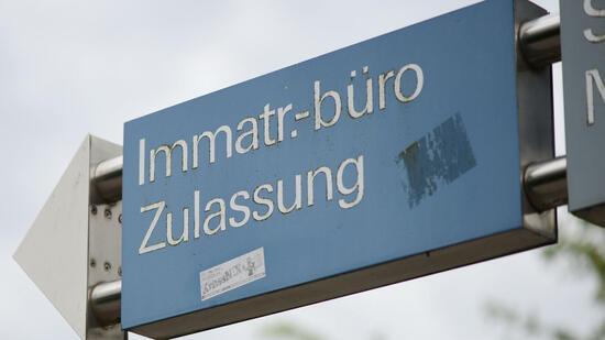 Deutsche universit ten zahl der ausl ndischen for Universitaten deutschland
