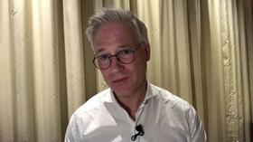 """Markus Koch exklusiv: """"Der schwache Dollar wird die Renditen der Großkonzerne weiter anfachen"""""""