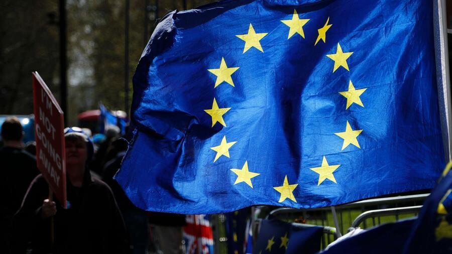 IfW-Präsident Felbermayr fordert eine halbe EU-Mitgliedschaft