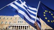 Finanzspritze: Euro-Länder fordern von Griechenland weitere Anstrengungen
