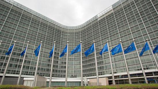 Sozialreport: EU-Kommission sorgt sich um Perspektiven für die Jugend