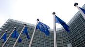 EU-Kommission : Haushaltspläne von Frankreich und Italien unter Kritik