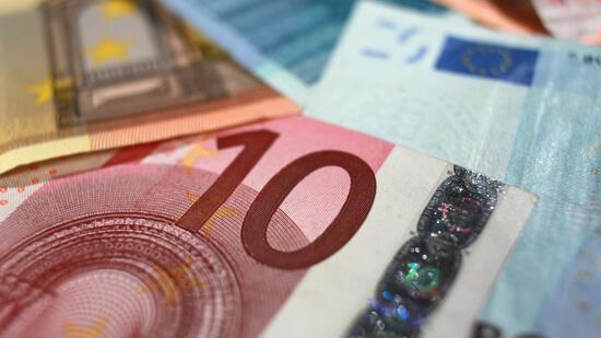 geld borgen vom ehepartner