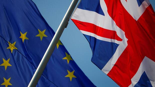 """BDI: Industrie warnt vor """"wirtschaftlichem Desaster"""" beim Brexit"""
