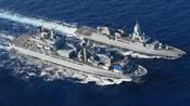 Kommentar zur EU-Verteidigungspolitik: Gemeinsam stärker