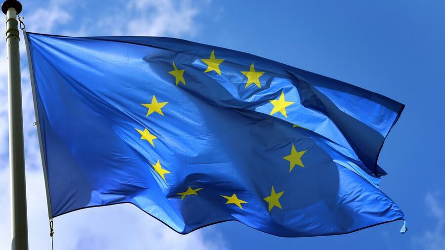 EU verlängert Nordkorea-Sanktionen