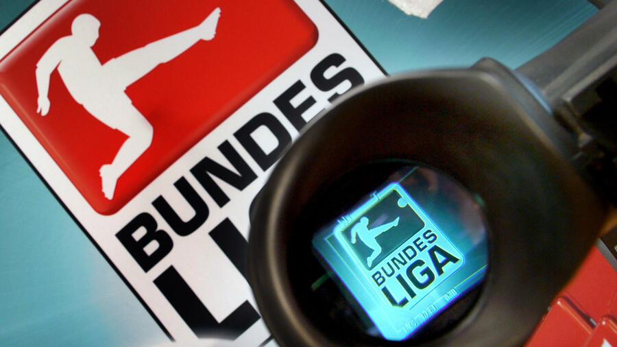 Bundesligavorschau Schwarzgelb Oder K 246 Nigsblau