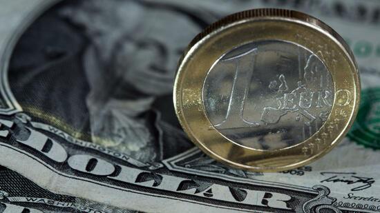 US-Ökonom Taylor wird als neuer Fed-Präsident gehandelt