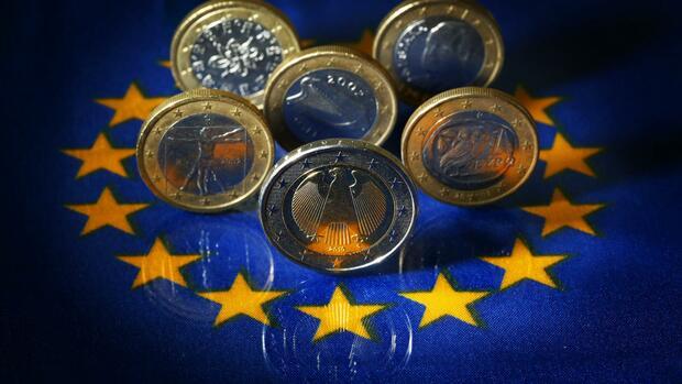 Europapolitik - cover