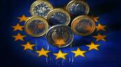 Eurogruppe: Griechenland soll Finanzpolster bekommen