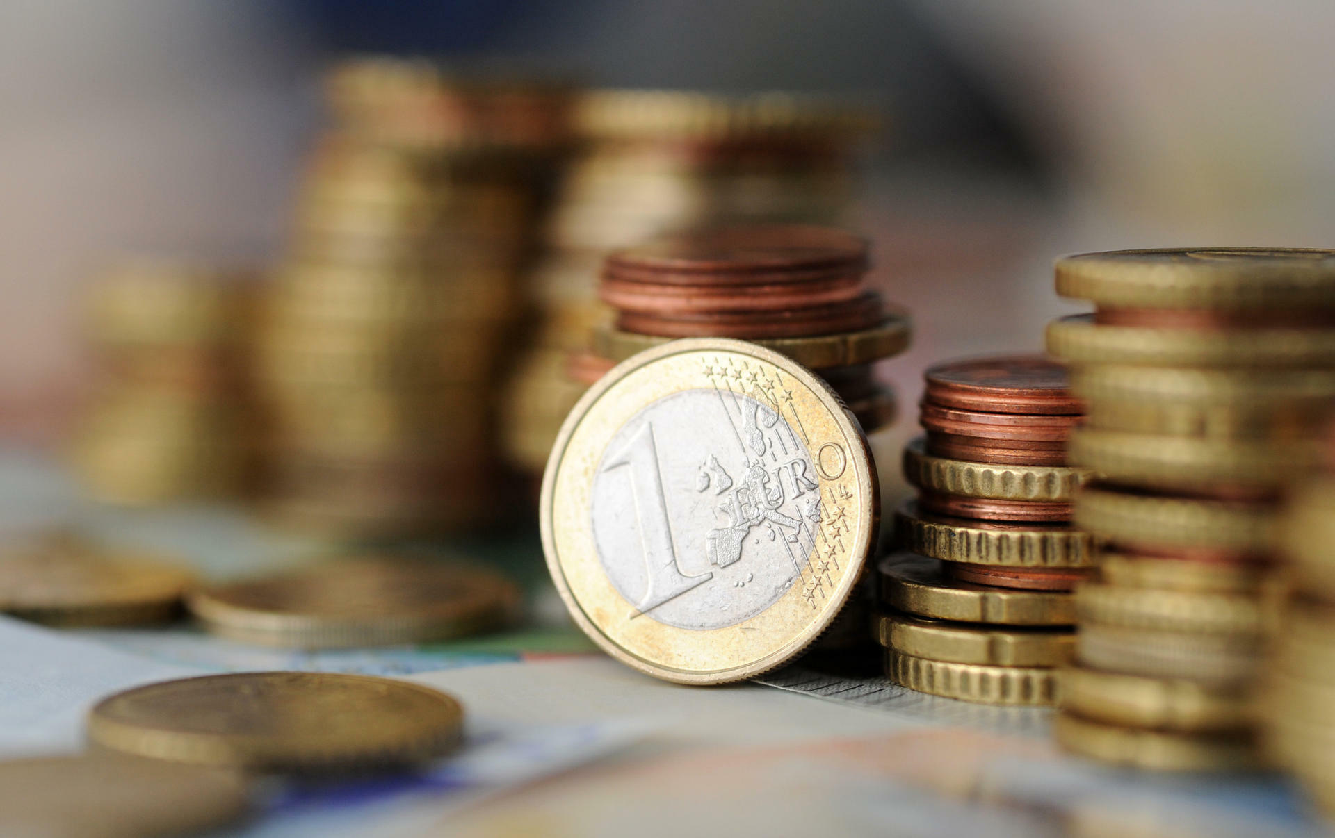 Sparda Bank Hannover Münzeinzahlungen Oft Nur Begrenzt Gratis