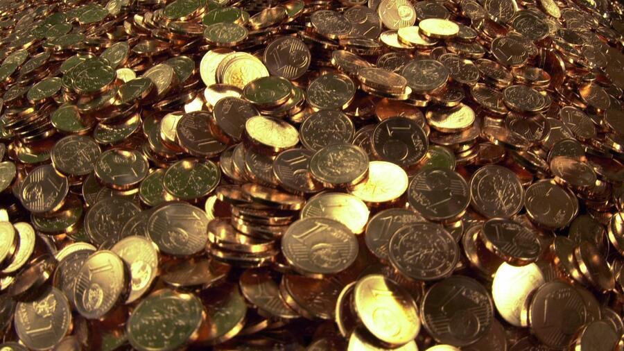 Geld Einzahlung Verbraucherschützer Testen Banken