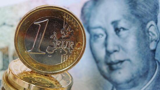 Wa sollte man mit kanadischen Dollar machen, die aus einem urlaub übrig bleiben? Besser noch vor Ort wechseln oder erst in Europa? Gibt es eine Variante bei der man mit weniger Abzügen rechnen muss?
