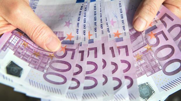 euro dollar euro weiterhin unter 1 15 us dollar. Black Bedroom Furniture Sets. Home Design Ideas