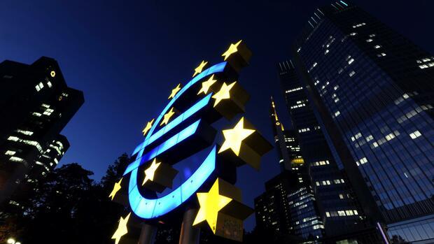 EU-Kommission will Rolle von Euro auf Weltbühne stärken