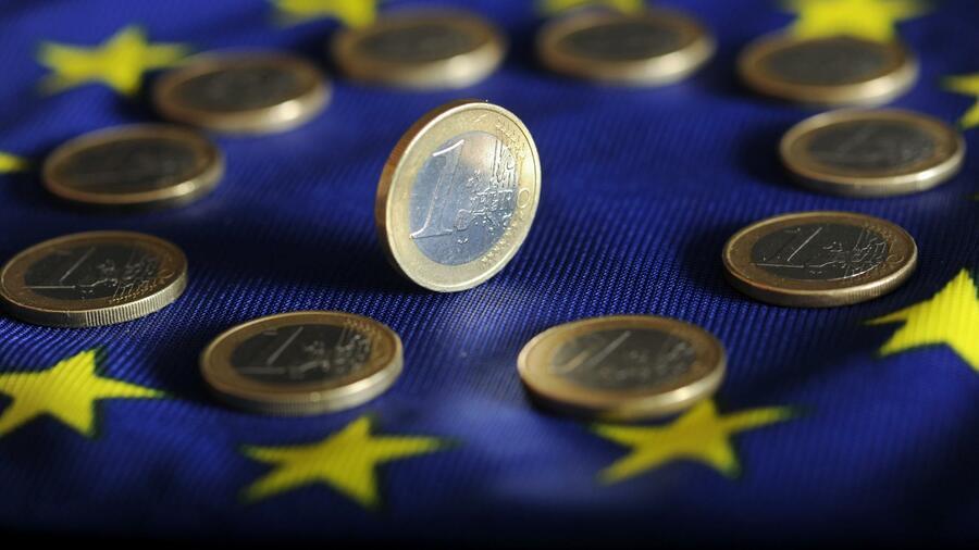 Rapporto: centinaia di milioni di euro di fondi UE utilizzati in modo improprio nel 2018 Fonte: dpa