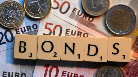 gibt es ein verfalldatum für staatsanleihen