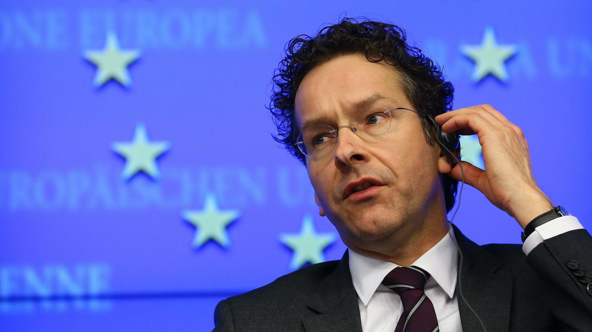 Privatunternehmen prüft: Eurozone macht Zypern bei Geldwäsche Dampf