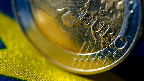 Deutschland haftet mit bis zu 310 Milliarden Euro. Quelle: dpa