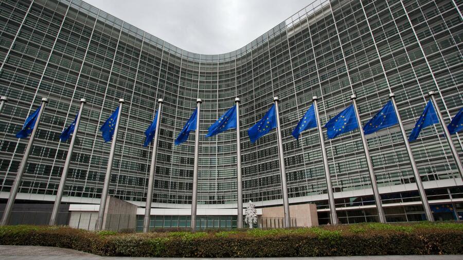 EU-Kommission will Verbraucherrechte stärken: