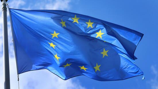 EU-Mitgliedsstaaten beschließen Europäische Staatsanwaltschaft