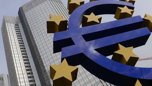 Die EZB will die Kapitalflucht aus Zypern eindämmen. Quelle: dpa