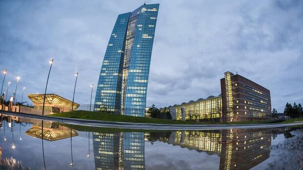 Aktuelle Börsenkurse Frankfurt