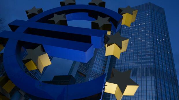 Att Com Login >> Europäischer Geldmarkt: EZB-Berater sind besorgt über Zinsanstieg