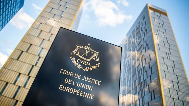 Landgerichtsentscheid: Auto-Patentstreit zwischen Daimler und Nokia geht in Teilen vor den EuGH