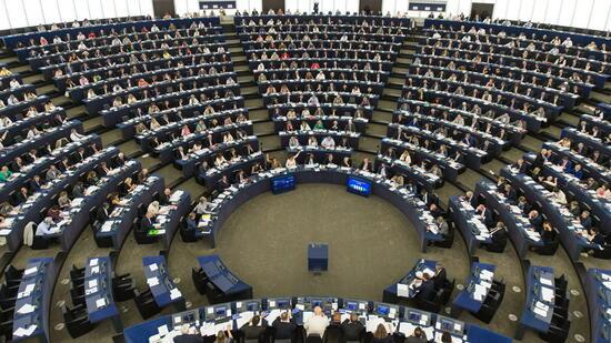 Debatte über Rechtsstaatlichkeit in Polen