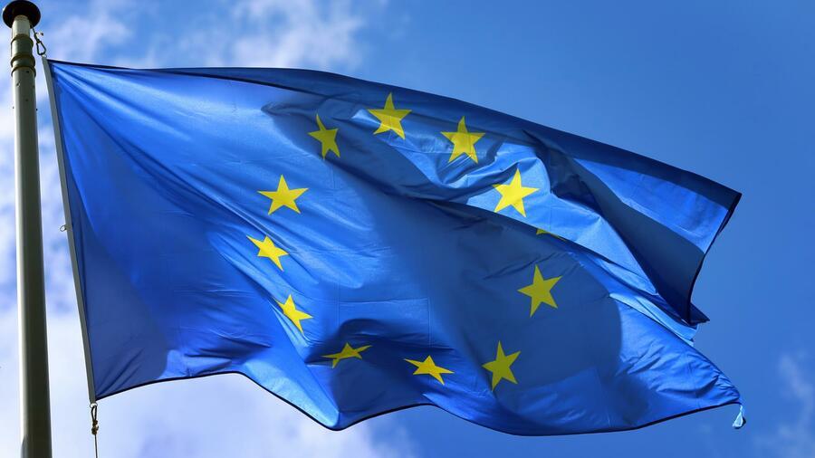 Die EU pokert mit dem Osten