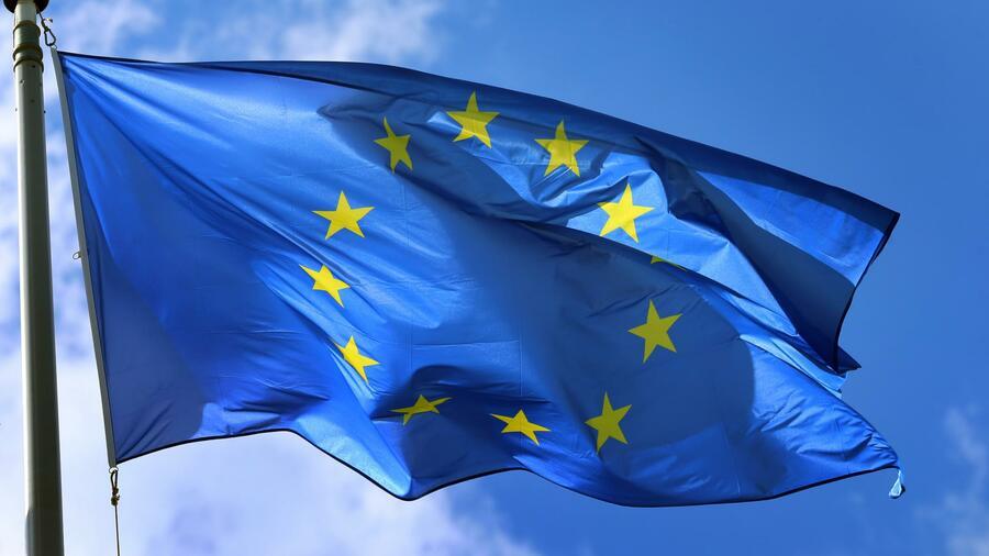 Russland wollte Europawahl im Mai beeinflussen