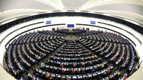 EU-Parlament kritisiert Brexit-Angebot aus London