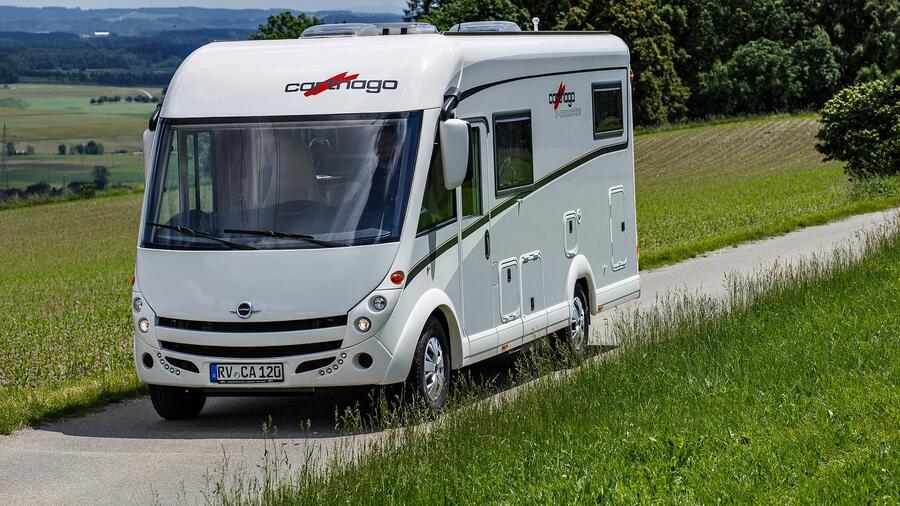 campingbus hersteller caravan und camping wohnmobil. Black Bedroom Furniture Sets. Home Design Ideas