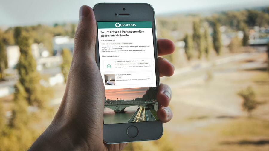 Wie Evaneos mit dem Airbnb-Konzept die Tourismusbranche aufmischt