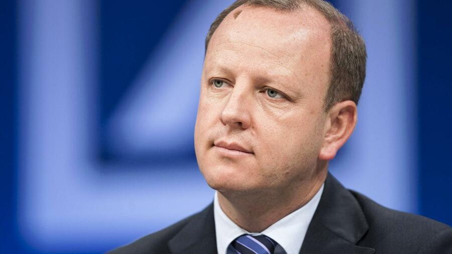 Ex-Vorstand der Deutschen Bank will im Prozess um Postbank-Übernahme nicht aussagen